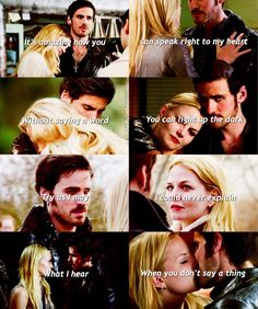 Wow, I didn't realize how well this song fits them. #CaptainSwan