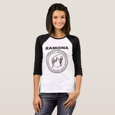 Flamingo T-Shirt - custom diy cyo personalize idea Love T Shirt, T Shirt Diy, Shirt Style, T Shirt Halloween, Happy Halloween, Halloween Party, Funny Halloween, Salem Halloween, Women Halloween