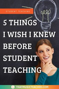 A lot gets skipped over in school, here are 5 things I wish I had learned in school before student teaching that you should know! #StudentTeaching #Teacher #MusicEducation #Music #MusicMajor #ElementaryMusic Music Education Games, Teaching Music, Teaching Resources, Music Teachers, New Teachers, Student Teacher, Teacher Hacks, Elementary Music, Elementary Schools