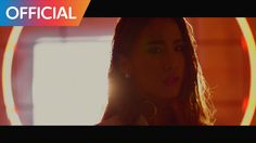 Hoody (후디) - Like You MV