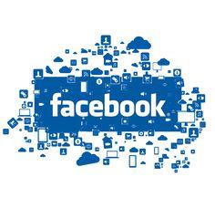 |Video Blog – Jak Za Pomocą Facebooka Zarabiać  w Internecie ?|  Jeśli jeszcze tego nie widziałeś, to nie czekaj! Zaparz sobie dobrą kawę lub herbatę i kliknij poniżej:  http://www.ebiznesdlakazdego.pl/video-blog-jak-za-pomoca-facebooka-zarabiac-w-internecie/  #facebook #marketing #eBiznes