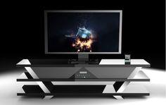 SoundVision SV-1600