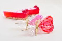 Sweet Valentine's Day :)