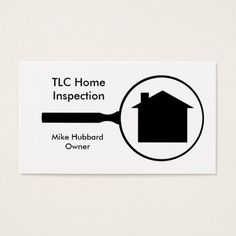 Real estate business card dark gray house outline or silhouette real estate business card dark gray house outline or silhouette against an orange sky modern design for a real estate agent re colourmoves