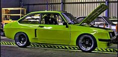 RS2000 Escort Mk1, Ford Escort, Ford Rs, Car Ford, Ford Capri, Bmw E36, Ford Specials, E36 Coupe, Cars Uk