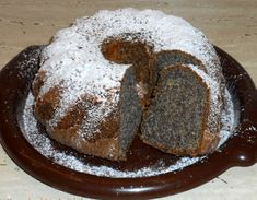 Pancakes, Cheesecake, Bread, Baking, Breakfast, Food, Poppy, Morning Coffee, Cheesecakes