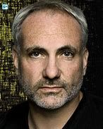 Kim Bodnia is a Danish actor and an occasional writer and director. Danish, Scandinavian, Writer, Cinema, Actors, Photos, Movie Theater, Movies, Pictures