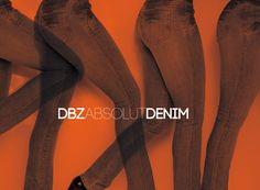 Em breve mais uma facilidade DBZ Jeans!!    Nos próximos dias teremos em nosso site a listagem de... pinned with Pinvolve