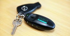 MyIDkey – Military Grade, Biometric Password Manager And USB Drive