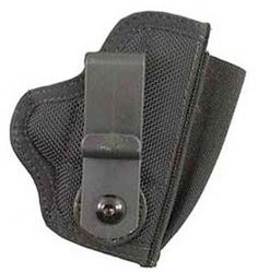 Desantis Tuck-This II Concealed Carry Holster Fits Glock 27/29/30/33 Bodyguard 380