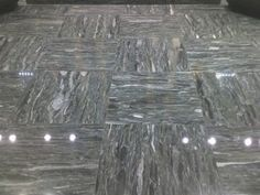236 Best Colonial Floor And Stone Care Images Cleaning