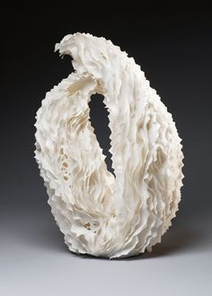 Françoise Joris   Porcelain