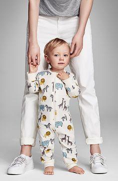 Vauvanvaatteet   Lindex.com
