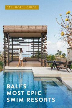bali travel guide, bali honeymoon, bali wedding, bali beaches, bali travel, bali travel guide destinations, bali travel guide beautiful places, bali indonesia resorts, bali indonesia things to do in, bali indonesia honeymoon, bali indonesia beaches, bali indonesia resorts
