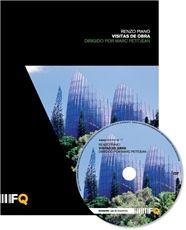 Renzo Piano. Visitas de obra (2010) / Director del documental, Marc Petitjean. Autor del libreto, Peter Buchanan. Arquia | Fundación Caja de Arquitectos. Signatura DOC (ARQ) 14-17. No catálogo: http://kmelot.biblioteca.udc.es/record=b1458775~S1*gag