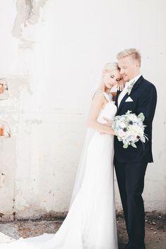 ANNA&LISA pure und emotionale Fotografie  Kooperation mit Art&Flower Braunschweig