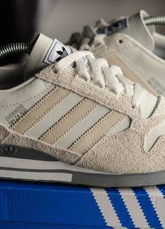 Kup mój przedmiot na #vintedpl http://www.vinted.pl/damskie-obuwie/obuwie-sportowe/12517399-zx-500-og-neighborhood-us-7
