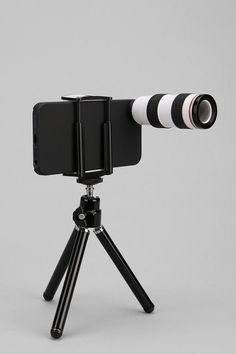 #UrbanOutfitters          #Apparment #Games         #wipe #content #10x #shots #on-the-go #innovative #fits #detachable #clean #telephoto #sweet #polaroid #zoom #tripod #glass #care #plastic #electronics #lens #iphone #size #case #wipe #content #10x #shots #on-the-go #innovative #fits #detachable #clean #telephoto #sweet #polaroid #zoom #tripod #glass #care #plastic #electronics #lens #iphone #size #case #wipe #content #10x #shots #on-the-go #innovative #fits #detachable #clean #telephoto…