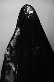 Mistress Annalisa