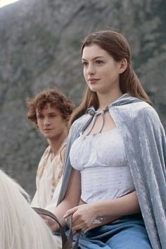 See the career highlights of Hollywood A-lister Anne Hathaway here. Ella Enchanted Movie, Actriz Anne Hathaway, Hollywood Actresses, Actors & Actresses, Anne Jacqueline Hathaway, Anne Hattaway, Iconic Movies, Pretty People, Movie Tv