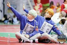 Yoonmin❤ ❥ The Bangtan boys Jimin/Suga (Yoonmin ) Club Yugyeom, Youngjae, Bts Boys, Bts Bangtan Boy, Bts Jimin, Woozi, Taekook, Wattpad, Jinyoung