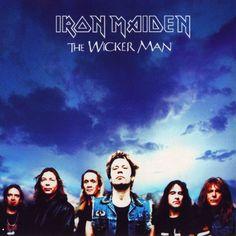 The wicker man (2000) Single