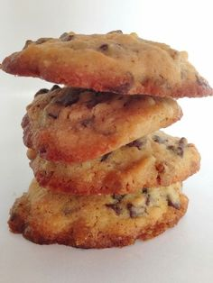 Food Cakes, Cake Recipes, French Toast, Tapas, Snacks, Cookies, Breakfast, Desserts, Champagne