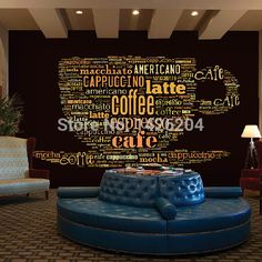 circled coffee shops interior design - חיפוש ב-Google