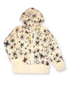 Kids Outfits, Cute Outfits, Kids Wardrobe, Kids Branding, Sweet Style, Kind Mode, Zip Hoodie, 6 Years, Organic Cotton
