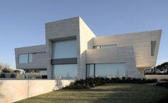 House near Madrid in Madrid, Spain