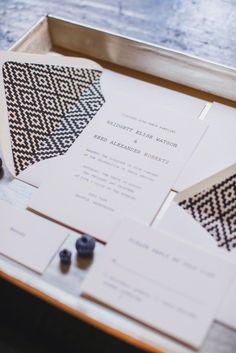 Wedding Invitations San Antonio was very inspiring ideas you may choose for invitation ideas