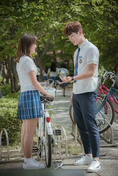 School2017 Kdrama, Kdrama Actors, Kim Joong Hyun, Jung Hyun, Kim Sejeong, Kim Jung, Who Are You School 2015, Romantic Doctor, Korean Drama Best