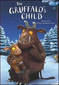 """NCircle Entertainment """"The Gruffalo's Child"""", """"Word World"""", """"Noodle & Doodle"""", and """"Dino Dan"""""""