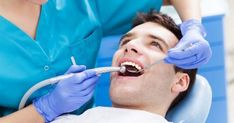 A one-stop dental solution for all teeth problems in North Miami. Sher Dental offers dental implants, cosmetic dentistry, teeth whitening, root canal, and much more. Dentist Near Me, Best Dentist, Dentist Miami, Dental Surgery, Dental Implants, Emergency Dental Care, Dental Fillings, Restorative Dentistry, Affordable Dental