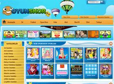 90+ Best Oyun Skor images | ben 10 ultimate alien, dr games, alien games