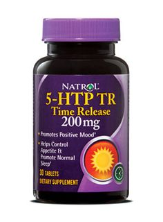 5-HTP is used for sleep disorders, depression, anxiety, migraine and tension-type headaches, fibromyalgia, binge eating associated with obesity, premenstrual syndrome (PMS), premenstrual dysphoric disorder (PMDD), attention deficit-hyperactivity disorder (ADHD), and along with prescription drugs to treat seizure disorder and Parkinsons disease.