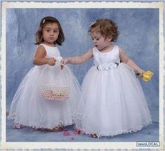 vestidos-de-bautizos-pajecitas-con-armador-y-cintillo-17304-MLV20136095602_072014-O.jpg (328×300)