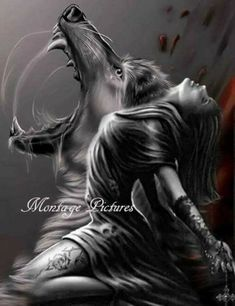 Art Discover Fiction fantasy or truth? - - Fiction fantasy or truth? Dark Fantasy Art, Fantasy Girl, Fantasy Kunst, Fantasy Wolf, Fantasy Princess, Final Fantasy Art, Beautiful Fantasy Art, Fantasy Images, Wolves And Women