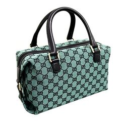 35429884d375 Gucci Brown Tote Bag. Get one of the hottest styles of the season! The Gucci  Brown Tote Bag is a top 10 member favorite on Tradesy.
