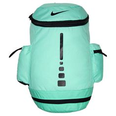 0fb9a047bc0 19 Best Nike Elite Backpacks images   Nike elite backpack, Nike ...