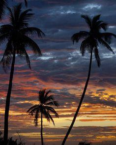 Buen día... . . . . . . . #sonynex #nature #sony #picoftheday #instagood #skylover #canon #nikon #elnacionalweb  #life #igersvenezuela #buenosdiasvenezuela #natgeo #landscape #sun #sonyimages #loves_united_team #instagrames #naturelover #love #sky #amazing #destinosbanesco #loves_venezuela  #nikontop #travel #Venezuela  #lomejordemaracaibo  #wpofavs #Maracaibo