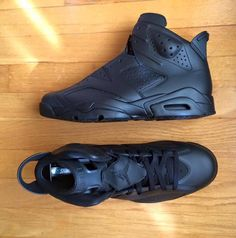 281e7cd0bb1 22 Best Adidas Sneakers images