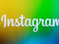 Instagram touched touch 700 million Users