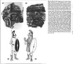 Historical Art, Armies, North Africa, Ancient Greece, World History, Military History, Warfare, Warriors, Egypt