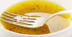 Dijon mustard and maple syrup . An extra vinaigrette Salad Dressing Recipes, Salad Recipes, Sin Gluten, Dr Fuhrman Recipes, Nutritarian Diet, Whole Food Recipes, Cooking Recipes, Vegetarian Recipes, Healthy Recipes
