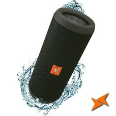 This week, we're raffling away JBL Bluetooth speakers to five lucky Nemesis Players!   ♫   1st Draw: JBL Flip 3 2nd Draw: JBL Clip+ 3rd Draw: JBL Clip+ 4th Draw: JBL Clip+ 5th Draw: JBL GO  Grab the details here:  http://assets.nemesis.com/events/sparks/index3.html   ♫