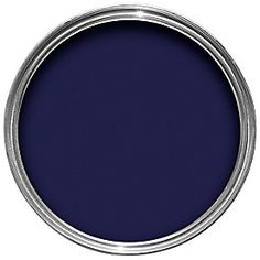 dulux weathershield exterior oxford blue satin wood metal paint