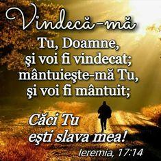 Bible Verses, Inspiration, Bible, Places, Life, Biblical Inspiration, Scripture Verses, Bible Scriptures, Inspirational