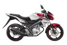 Harga Yamaha New Vixion dan Spesifikasi Agustus 2015