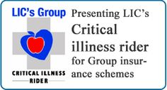 Critical illiness rider in LIC plans